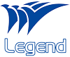 logo_100x81